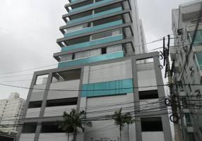 Apartamento com 2 Quartos para venda ou aluguel, 95m²