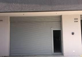 Loja Comercial para alugar, 85m²