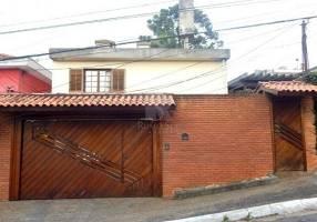 Casa com 3 Quartos à venda, 217m²