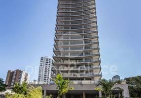 Apartamento com 4 Quartos à venda, 632m²