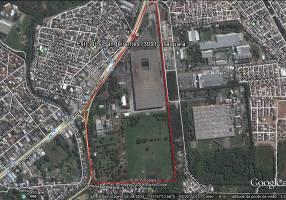 Galpão/Depósito/Armazém para alugar, 30000m²