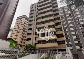 Apartamento com 4 Quartos à venda, 239m²