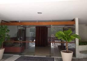 Apartamento com 4 Quartos à venda, 140m²