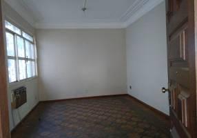 Casa com 6 Quartos para alugar, 270m²