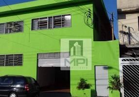 Imóvel Comercial para venda ou aluguel, 250m²