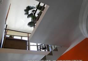 Cobertura com 3 Quartos à venda, 238m²