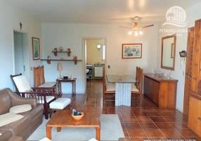 Apartamento com 4 Quartos à venda, 121m²