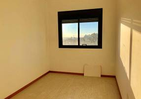 Apartamento com 3 Quartos à venda, 118m²