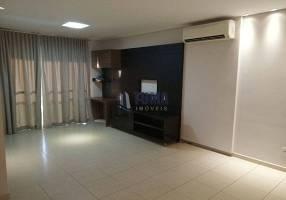 Apartamento com 3 Quartos à venda, 128m²