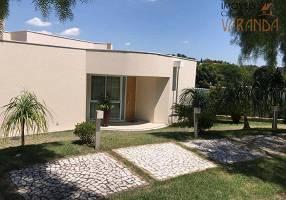 Casa com 4 Quartos à venda, 480m²