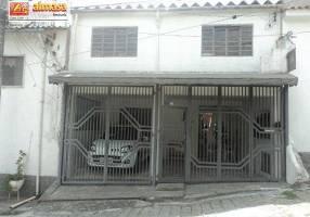 Casa com 1 Quarto à venda, 140m²