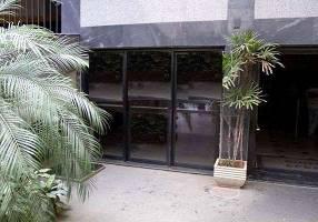 Sala Comercial para alugar, 21m²
