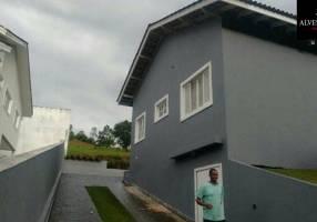 Casa de Condomínio com 4 Quartos para venda ou aluguel, 200m²