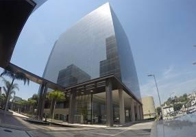 Sala Comercial para venda ou aluguel, 1012m²