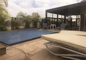 Apartamento com 3 Quartos à venda, 310m²