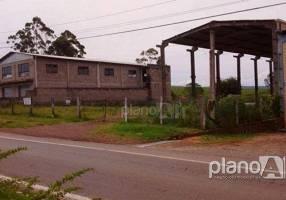 Galpão/Depósito/Armazém para alugar, 360m²