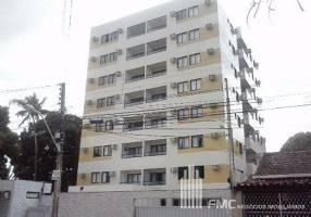 16256ad38c1 Imóveis à venda na Rua Expedicionário Guilherme Brasileiro ...