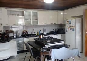 Casa com 2 Quartos à venda, 510m²