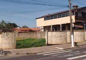 56b81a5b74 Imóveis para alugar na Avenida Santana - Parque Ortolandia ...