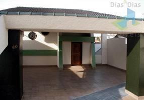 Casa com 3 Quartos à venda, 437m²