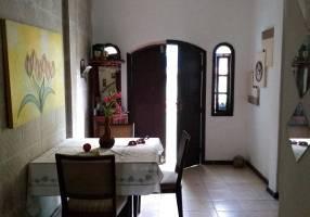 Casa com 4 Quartos à venda, 160m²