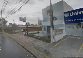 Loja Comercial para alugar, 500m²