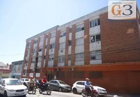 Apartamento com 2 Quartos para alugar, 95m²