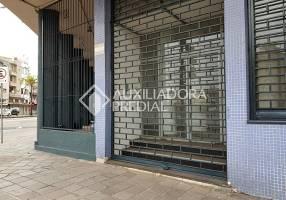 Loja Comercial para alugar, 285m²