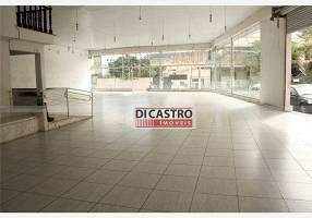 Imóvel Comercial à venda, 450m²