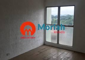 Apartamento com 2 Quartos para venda ou aluguel, 63m²