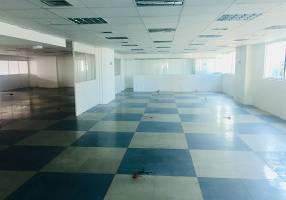 Sala Comercial para alugar, 698m²