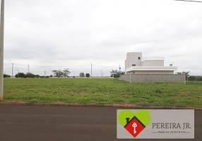 Lote/Terreno à venda, 300m²
