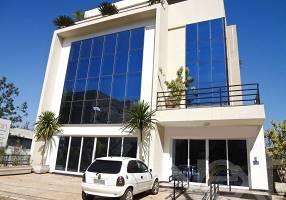 Sala Comercial para alugar, 75m²