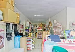 Loja Comercial à venda, 210m²