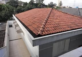 Casa com 4 Quartos à venda, 263m²