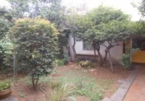 Casa com 4 Quartos à venda, 180m²