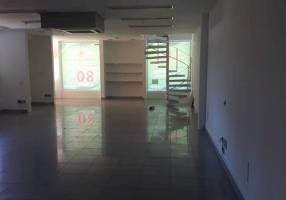 Ponto Comercial para alugar, 84m²