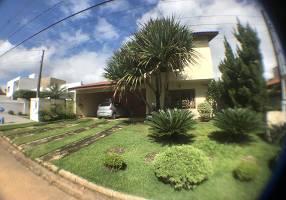 Casa com 2 Quartos à venda, 235m²