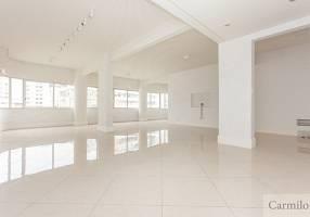 Apartamento com 2 Quartos para venda ou aluguel, 192m²