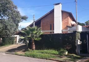 Casa com 4 Quartos para venda ou aluguel, 280m²
