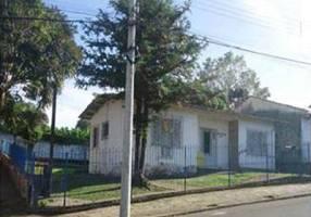 Casa com 3 Quartos à venda, 212m²