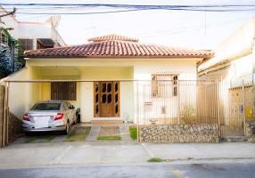 Imóvel Comercial com 3 Quartos para venda ou aluguel, 270m²