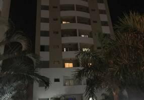 Apartamento com 2 Quartos à venda, 59m²