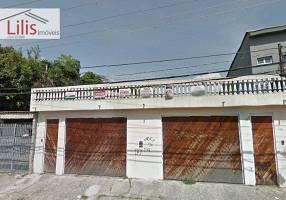 Casa com 4 Quartos à venda, 423m²