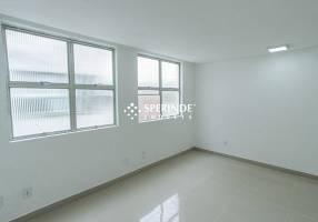 Sala Comercial para alugar, 70m²