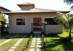 Casa de Condomínio com 3 Quartos para venda ou aluguel, 92m²