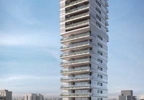 Apartamento com 2 Quartos à venda, 236m²