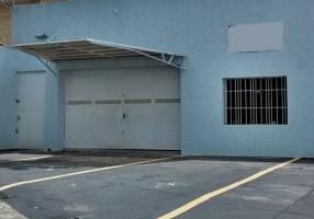 Galpão/Depósito/Armazém para alugar, 250m²