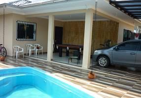 Casa com 3 Quartos à venda, 127m²