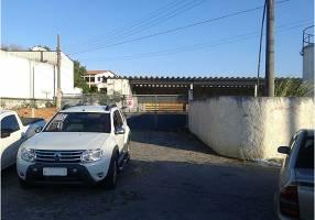 Galpão/Depósito/Armazém para venda ou aluguel, 3240m²